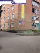 2-комнатная, улица Лермонтова 10а. Трудовое, агентство, 62кв.м. Дом снаружи