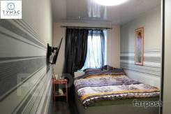 Обменяю 2-комнатную квартиру на 1-комн. (можно гостинку) с доплатой. От агентства недвижимости (посредник)