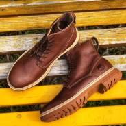 Ботинки Тимберленды. 41, 42, 43, 44