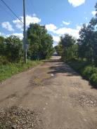 Участок на Корсаково 2. 2 400кв.м., собственность, электричество, вода