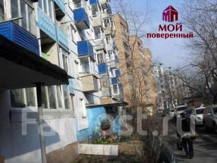 1-комнатная, проспект Красного Знамени 100. Третья рабочая, агентство, 34кв.м. Дом снаружи
