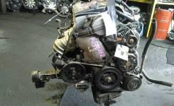 Продам двигатель Toyota Probox