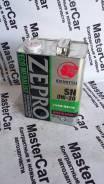 Idemitsu Zepro. Вязкость 0W-20, синтетическое
