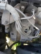 Генератор. Nissan R'nessa Двигатель KA24DE