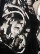 Катушка зажигания, трамблер. Nissan R'nessa Двигатель KA24DE