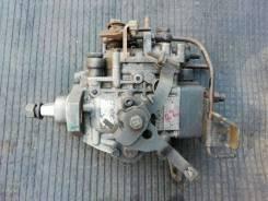 Насос топливный высокого давления. Mazda: Bongo Brawny, Bongo, Proceed Levante, 323, Capella, Efini MS-6, Familia, Cronos, Eunos Cargo Двигатели: RF...
