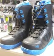 Сноубордические ботинки. WS/2018. Новые. 36-43 размер.
