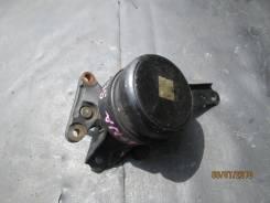 Подушка двигателя. Toyota Carina, ST195 Двигатель 3SFE
