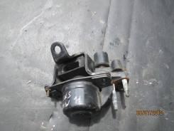 Подушка двигателя. Toyota Prius, NHW11 Двигатель 1NZFXE