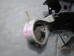 Подушка двигателя. Nissan Cefiro, PA32 Двигатель VQ25DE