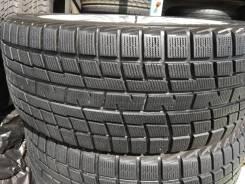 """Продам комплект колёс на литых дисках. x18"""""""