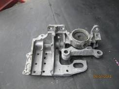 Подушка коробки передач. Nissan Dualis, J10 Двигатель MR20DE