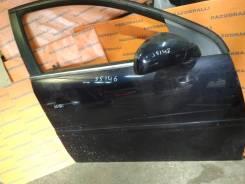 Дверь передняя правая для Опель Сигнум Opel Signum