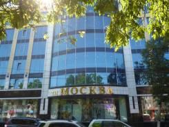 1-комнатная, улица Некрасова 50. Центральная площадь, агентство, 30кв.м.