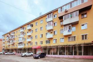 Аренда офиса во владивостоке цена коммерческая недвижимость без посредников северодонецк