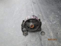 Подушка коробки передач. Daihatsu Boon Luminas, M512G Toyota Passo Sette, M512E Двигатель 3SZVE