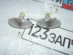 Повторитель поворотника в крыло Suzuki Escudo TD54W