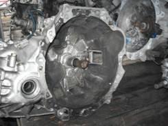 МКПП. Toyota Celica, ZZT230, ZZT231 Toyota Avensis, AT221, ZZT221 Двигатели: 1ZZFE, 2ZZGE, 7AFE