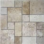 Мозаика из натурального мрамора Mosaic 800