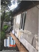 Продается земельный участок с домом в центре. Улица Айвазовского 28, р-н Центр, площадь дома 41кв.м., электричество 15 кВт, отопление твердотопливно...