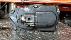 Клапан рециркуляции газов (EGR) Volkswagen Tiguan 2008-2016