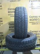 Bridgestone LM-18C. Зимние, без шипов, 10%, 2 шт