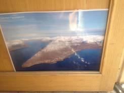 Фото на стену , ламинирование Чукотка 3500. Оригинал