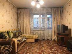 3-комнатная, проспект Северный 11. Падь Ободная, частное лицо, 66кв.м. Интерьер