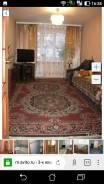 3-комнатная, улица Карла Маркса 119. Железнодорожный, частное лицо, 68кв.м.
