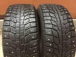 Michelin Latitude X-Ice North, 235/60 R18