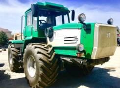 Слобожанец ХТА-250. Трактор Слобожанец хта-250-11 2016г