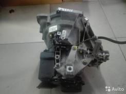 Коробка МКПП Форд Фокус 2 1,4-1,6л. IB-5