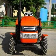 Уралец. Трактор уралец 220б