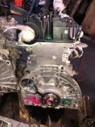 Двигатель BMW X5 F15 (N20B20)