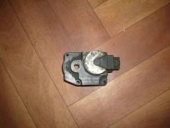 Мотор печки. Nissan Laurel, HC35 Двигатель RB20DE
