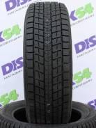 Dunlop Winter Maxx SJ8. зимние, без шипов, новый