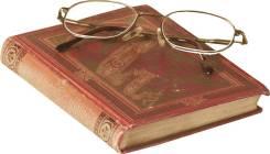 Подготовка к экзаменам по обществознанию, истории