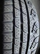 Pirelli W 210 Sottozero. Зимние, 2013 год, 10%, 1 шт