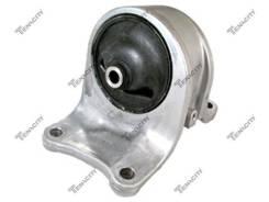 Подушка двигателя. Nissan Teana, J31, J31Z Nissan Altima, L31 Nissan Murano, Z50 Двигатели: QR20DE, VQ23DE, VQ35DE, QR25DE