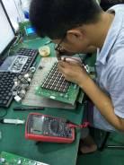 Срочный ремонт и комплексное обслуживание Asic-майнеров