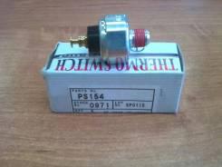Датчик давления масла TAMA PS154