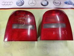 Стоп-сигнал. Audi A4, 8D5, B5