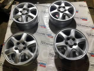 """Hyundai. 6.5x16"""", 5x114.30"""