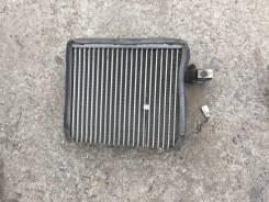Радиатор кондиционера. Nissan Cefiro, A33, PA33