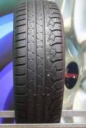 Pirelli Winter 240 Sottozero 2, 235/40 R19. зимние, без шипов, 2015 год, б/у, износ 10%
