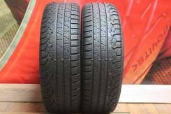 Pirelli Winter 240 Sottozero 2, 255/40 R20