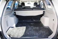 Полки багажные. Mitsubishi Pajero Sport, KH0 Двигатели: 4D56, 6B31, 4M41