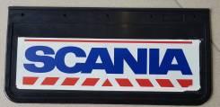 Брызговики. Scania: Touring, R, P, Irizar i6, G, Higer A80 DAF XF 105