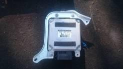 Блок управления рулевой рейкой. Toyota Crown, AWS210