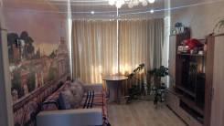 2-комнатная, П.Приамурский. Смидовичский, частное лицо, 46кв.м.